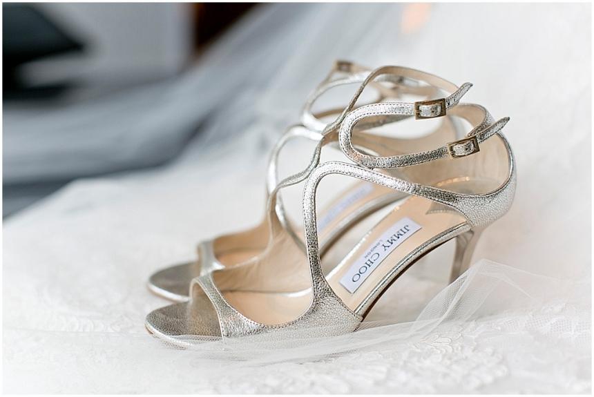 View More: http://maryfieldsphotography.pass.us/jones-wedding-6-13-15
