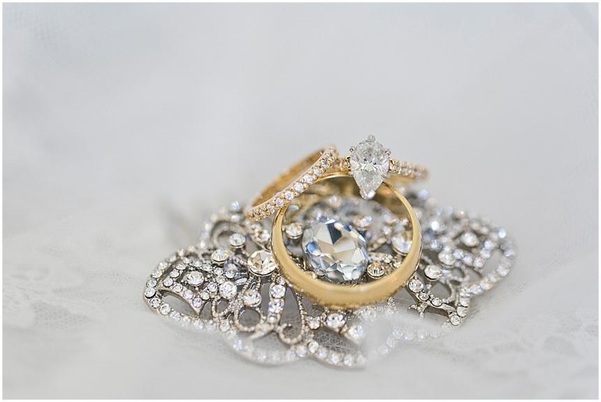 View More: http://maryfieldsphotography.pass.us/ellett-wedding-7-18-15