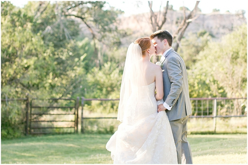 View More: http://maryfieldsphotography.pass.us/gibson-wedding-9-5-15