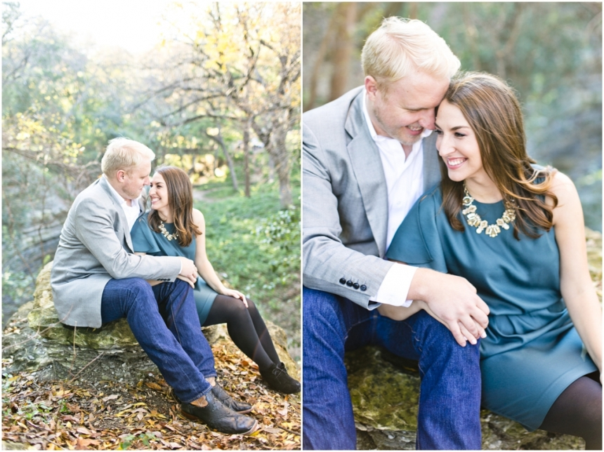 View More: http://maryfieldsphotography.pass.us/mallory-engagements-2015