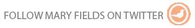 Follow Mary Fields Tweets